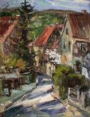 041 | Straße in Wettelrode