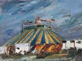 036 | Zirkus II