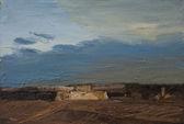 026 | Spanische Landschaft III