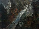 020 | Flusstal II