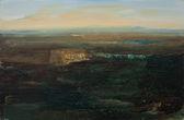 017 | Grüner Canyon