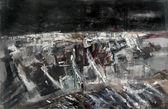 008 | Die Stadt