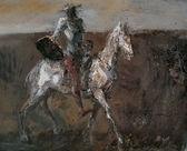 004 | Don Quichote