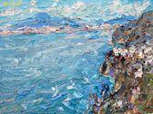 53 | Bucht von Neapel V